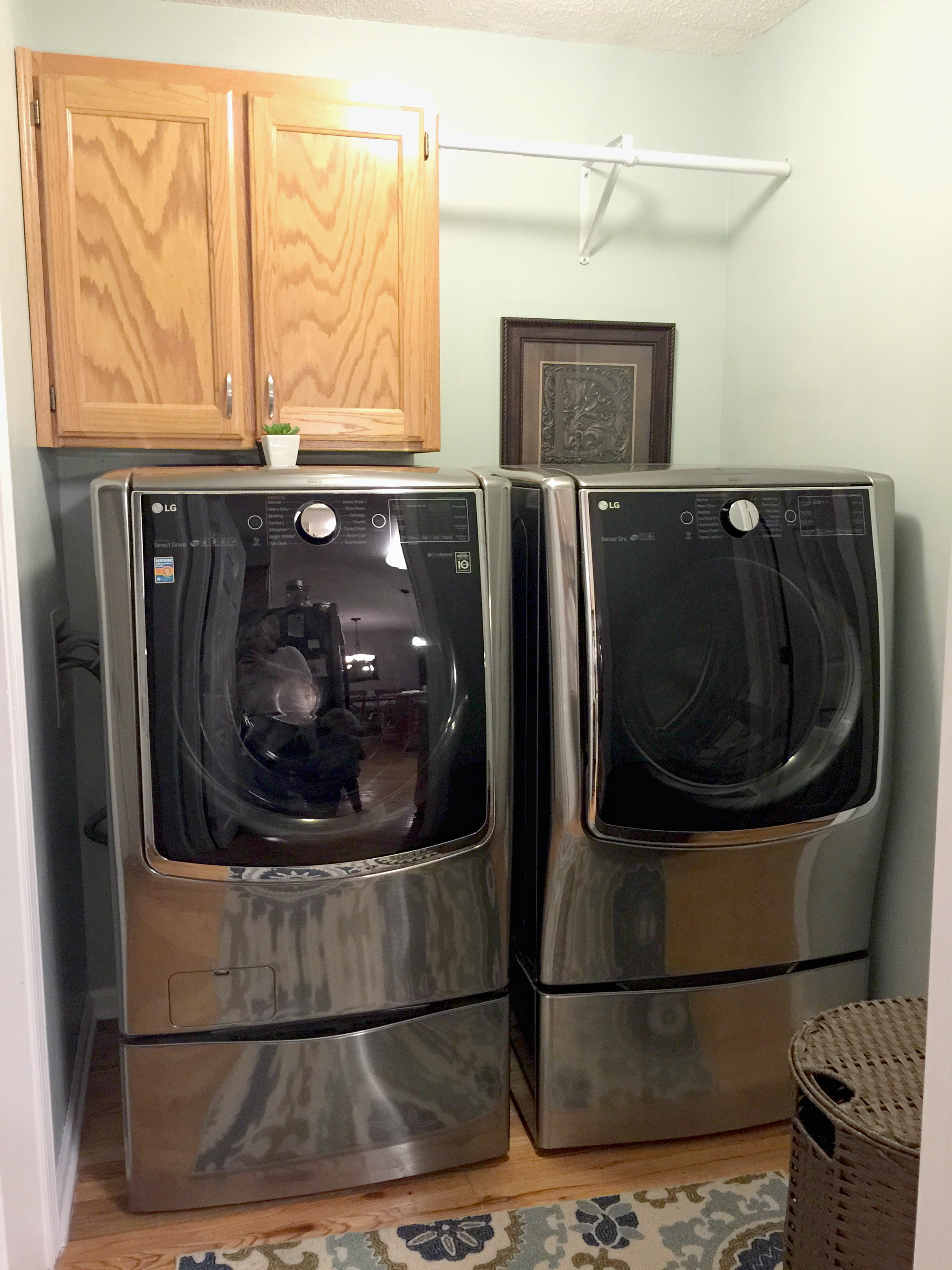 product pairs washer dryer black to lg steel hover appliances and package pedestal laundry stainless item zoom