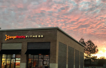 Orangetheory Price and Other Info to Know Before Signing Up