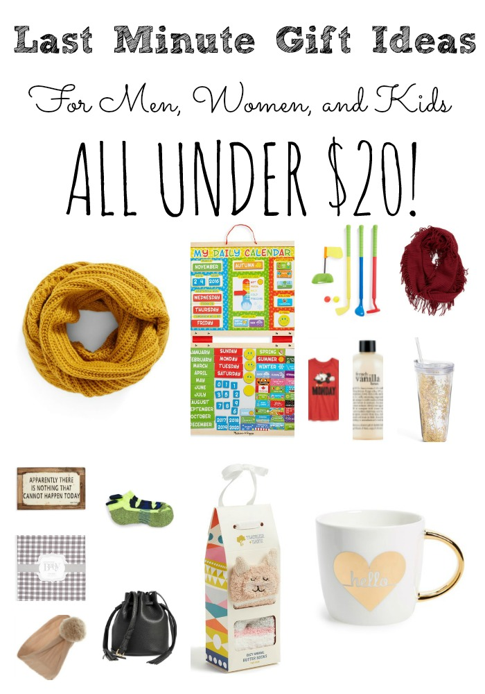 Christmas Gifts for under 20 Euros: Children from 6 to 12 Months