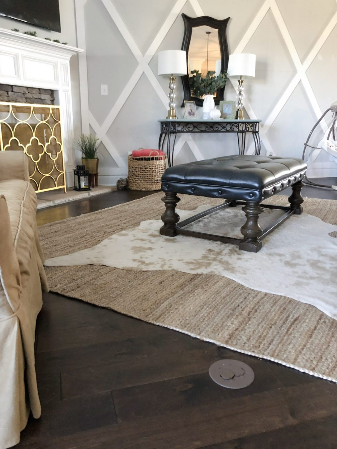 Rugsusa Jute Rug Review Why We Bought Two